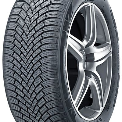 Nexen WINGUARD SNOW G 3 WH21 v11 400x400