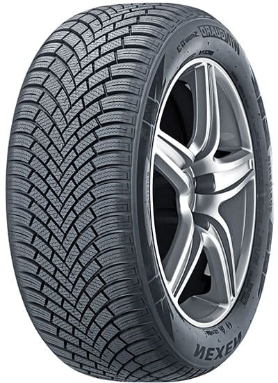 Nexen WINGUARD SNOW G 3 WH21 v11