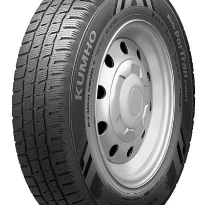 kumho winter portran cw51 400x400